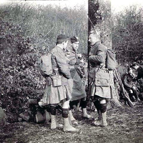 British with 1888